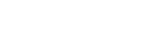 Northpoint Development logo