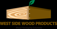 West Side Wood logo
